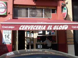 EL GLOBO  Valencia