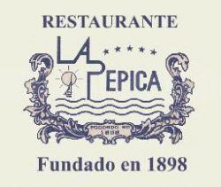 LA PEPICA  Valencia