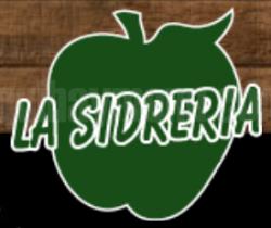 LA SIDRERIA  Valencia