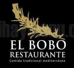 RESTAURANTE EL BOBO  Valencia